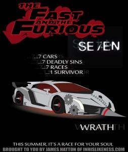 7deadlycars-wrath