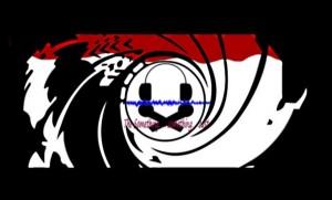 SSCgun-barrel