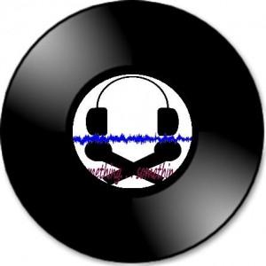 albumcast