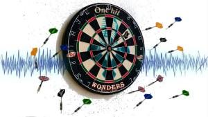 onehitwonders